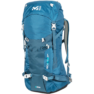 Millet Prolighter 30 + 10 LD Backpack 1830cu in