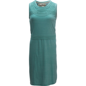 Aventura Jocelyn Dress Women's