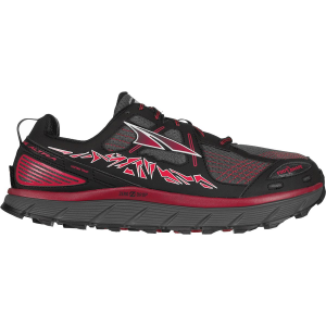Altra Lone Peak 3.5 Trail Running Shoe Men's