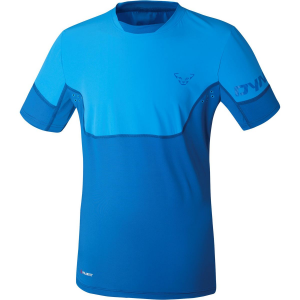 Dynafit Elevation Polartec T Shirt Short Sleeve Men's