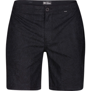 Hurley Tribes Short Men's