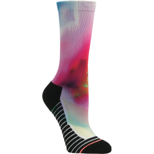 Stance Athletic Crew Running Sock Women's