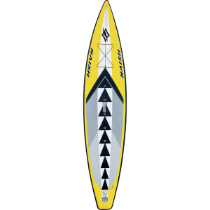 Naish One Inflatable Stand Up Paddleboard