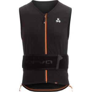 Image of ARVA Action Vest Pro D30