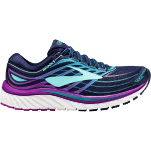 Brooks Glycerin 15 Running Shoe Women's