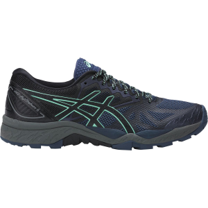 Asics Gel Fujitrabuco 6 Trail Running Shoe Women's