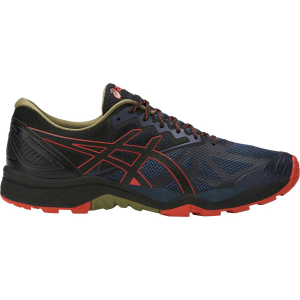 Asics Gel Fujitrabuco 6 Trail Running Shoe Men's
