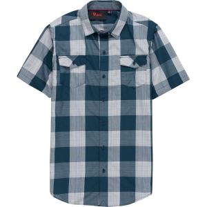 Stoic Allegheny Shirt - Men's