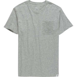 Tentree Pocket T-Shirt - Short-Sleeve - Men's