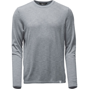 The North Face ThermoWool Sweater - Men's