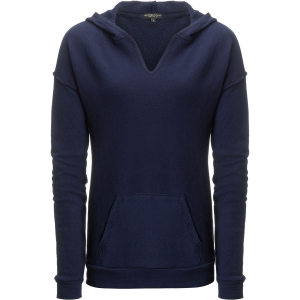 Image of Beyond Yoga Every Afternoon Hoodie - Women's
