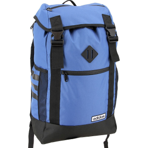 Image of Adidas Midvale Backpack