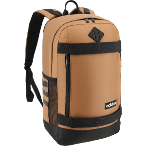 Image of Adidas Kelton Backpack