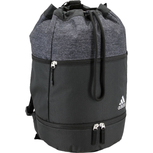Image of Adidas Squad Bucket Backpack - Women's