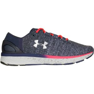 Under Armour Charged Bandit 3 Running Shoe - Men's