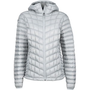 Marmot Featherless Hooded Insulated Jacket - Women's