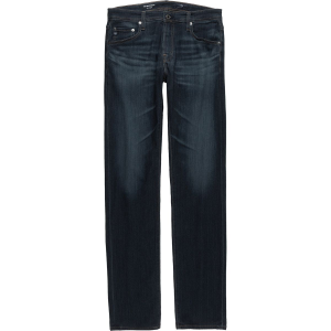Image of AG Matchbox Jean - Men's