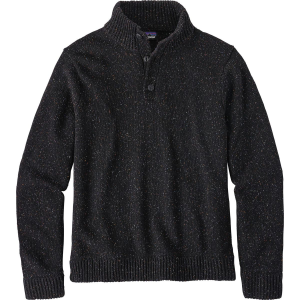 Patagonia Off Country Pullover Sweater - Men's