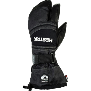 Hestra Czone Mountain 3-Finger Glove