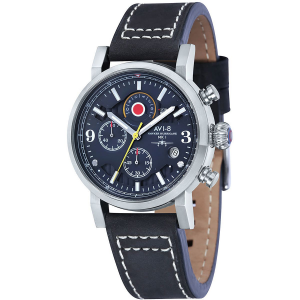 Image of AVI-8 AV-4041 Hawker Hurricane Watch