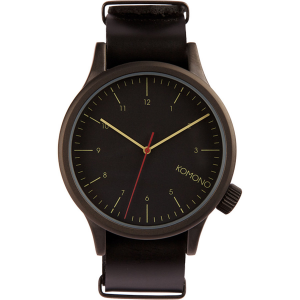 Komono Magnus Watch