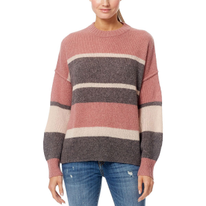Image of 360 Cashmere Abbagail Sweater - Women's