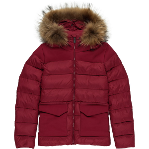 Image of ADD Down Jacket - Boys'