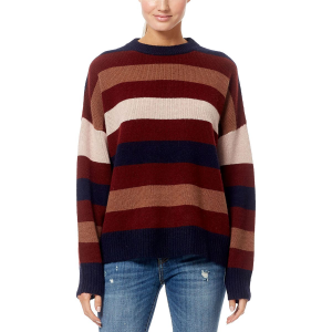 Image of 360 Cashmere Laura Sweater - Women's