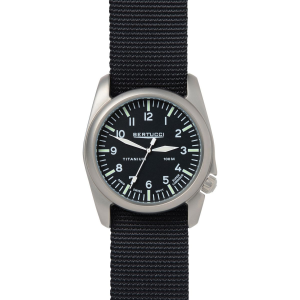 Image of Bertucci Watches A-4T Aero Watch