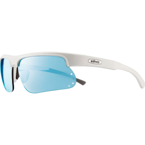 Revo Cusp S Sunglasses - Polarized