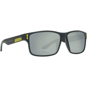 Dragon Count Floatable Polarized Sunglasses