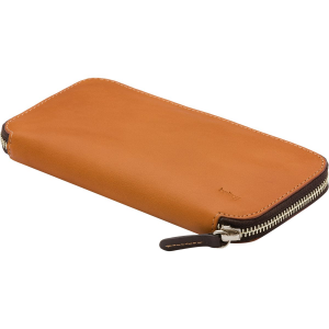 Image of Bellroy Carry Out Wallet - Women's