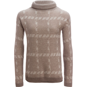 Barbour Glen Knit Sweater - Women's