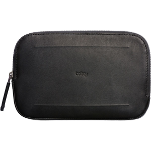 Image of Bellroy All-Conditions Essentials Pocket Wallet - Women's