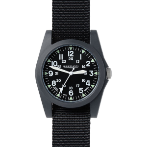 Image of Bertucci Watches A-3P Sportsman Watch