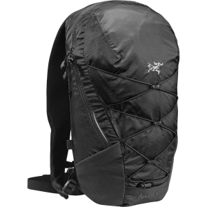 Image of Arc'teryx Aerios 10L Backpack