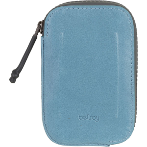 Image of Bellroy All-Conditions Leather Wallet - Men's