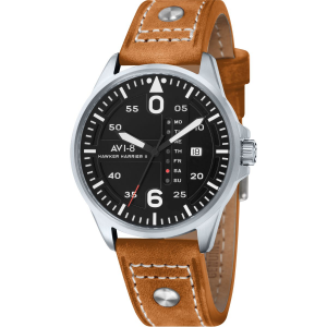 Image of AVI-8 AV-4003 Hawker Harrier II Watch