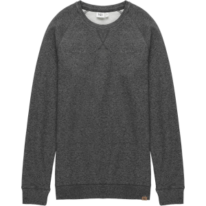 Tentree Springs Sweater - Men's