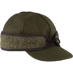 Price search results for Stormy Kromer Mercantile The Northwoods ... e4796c9ae3d