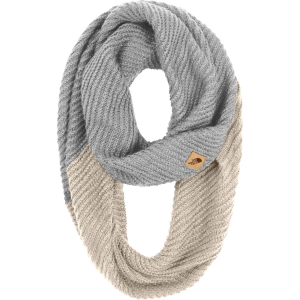 The North Face Hudson Scarf - Women's