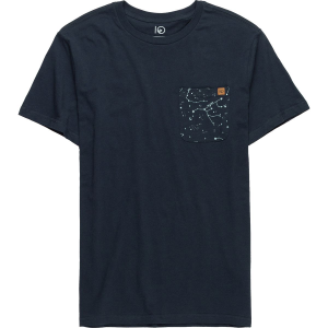 Tentree Starmap T-Shirt - Men's