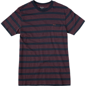 RVCA Publo T-Shirt - Men's