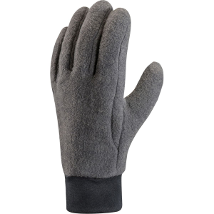 Black Diamond Heavyweight Wooltech Glove - Men's
