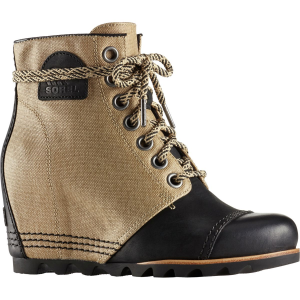 Sorel PDX Wedge - Women's