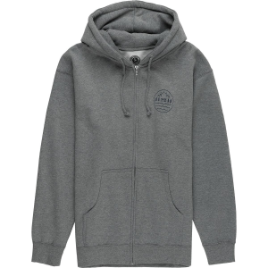 Parks Project Tahoe Sweet Spot Full-Zip Hoodie - Men's