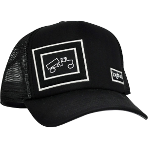 Image of Bigtruck Brand Original Trucker Hat