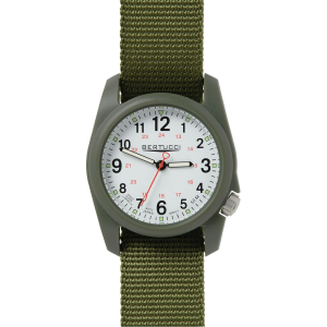 Image of Bertucci Watches DX3 Field Watch