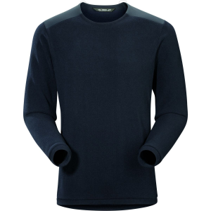 Arc'teryx Donavan Crew Neck Sweater - Men's
