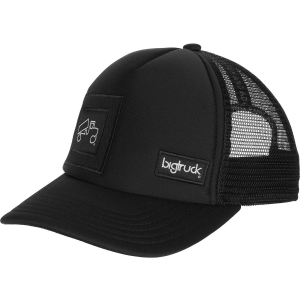 Image of Bigtruck Brand Original Surftruck Trucker Hat